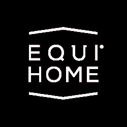 EquiHome Logo vierkant