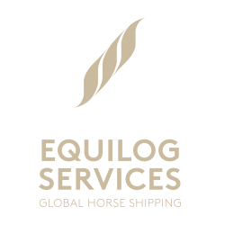 Equilog logo - outlines vierkant