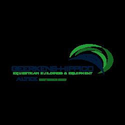 LogoGeerHipp Part of trans (002) vierkant