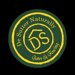 Update 6-logo groene schijf vierka,t